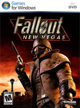 picture of Fallout: New Vegas (PC)