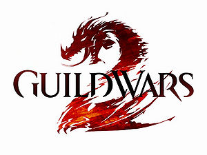 picture of Guild Wars 2 Sale on Amazon