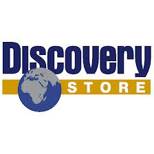 picture of Discovery Store Mystery Discount