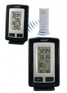 lacrosse-wireless-temp-sensor_BUNDLE