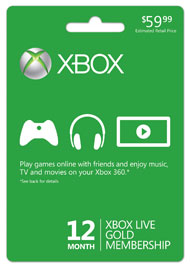 Microsoft-Xbox-Live-12-Month-Gold-Card