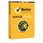 picture of Norton Utilities 16 Software Download