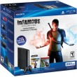 PS3 160GB Combo Pack Bundle