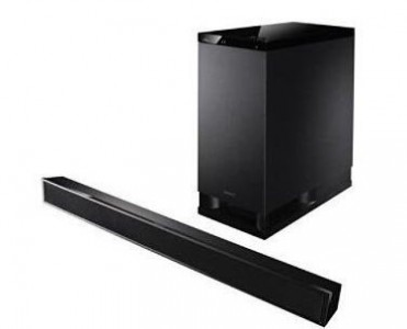 picture of Sony 3D Sound Bar System w/Subwoofer