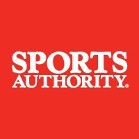 picture of Live: Black Friday 2013: Sports Authority Deals