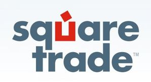 picture of 40% Off SquareTrade Extended Warranties