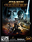 picture of Star Wars The Old Republic - Windows Closeout Sale