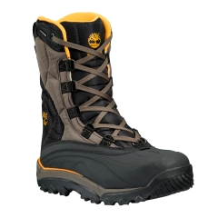 picture of Timberland 40% off Coupon Code