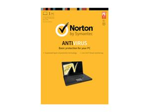 picture of Various Antivirus Products Free After Rebate