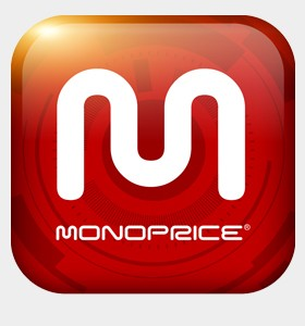 picture of Monoprice - Up to 25% off new products and accessories sale