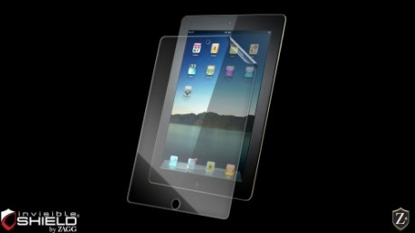 picture of Zagg Buy 1, Get 1 Free iPhone, iPad, other Screen Protectors