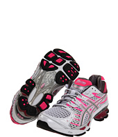 picture of Up to 70% off Asics Footwear & Apparel