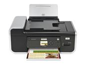 Printers Deals