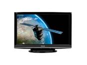 TVs Deals