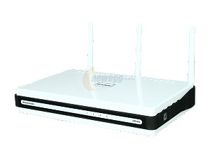 picture of D-Link Xtreme Gigabit Wireless Router Sale