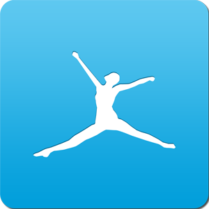 picture of 5 Best Android Health and Fitness Apps