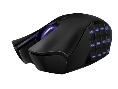picture of 50% off Razer Input Devices and Other Gaming Peripherals - 1 Day Only
