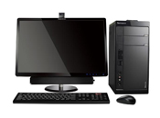 Desktop Computer Deals