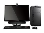Desktop Computer Deals