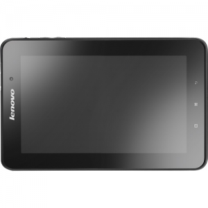 picture of Lenovo IdeaPad 7in 16GB Android Tablet 1 Day Sale