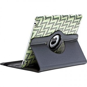 Aduro-ipad-multiple-stand-case