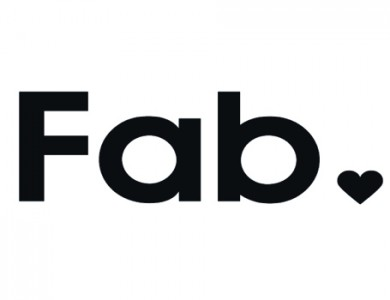 picture of Free Fab.com $15 Credit