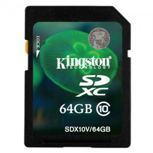 KINGSTON_64GB_SDXC-card