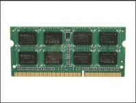 G. Skill Laptop RAM