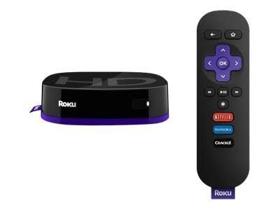 ROKU_2500R_720p-media-streaming-box