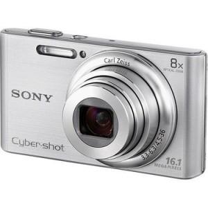 Sony-DSC-W730-camera_silver