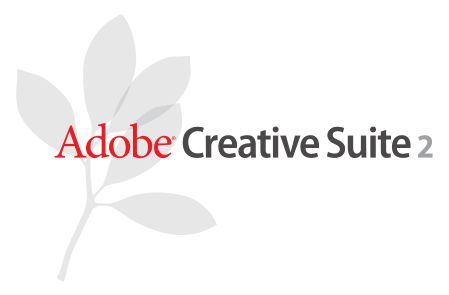 picture of Free Adobe Creative Suite CS2 Standard PC/Mac Download