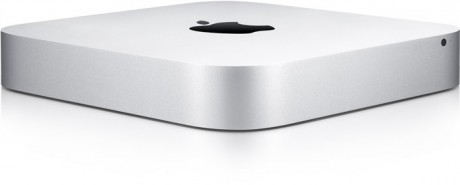 picture of Certified Refurbished Apple MacBook Air/Mini M1 Devices Sale