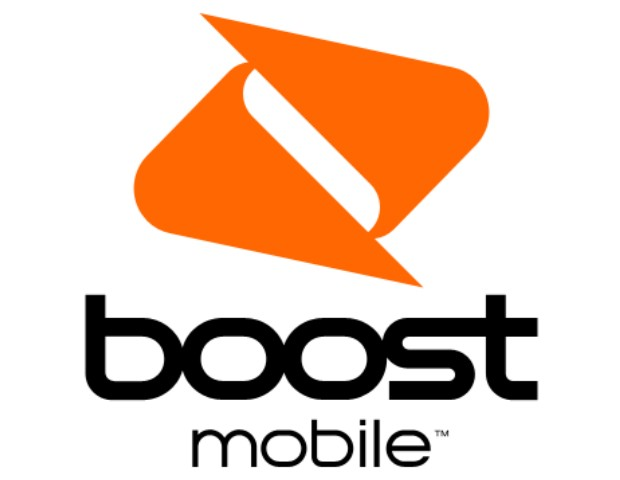 Boost Mobile $100 Switch credit