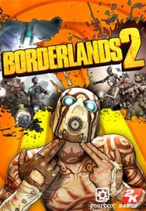 picture of Borderlands 2 +Season Pass + Borderlands: GOTY Bundle Sale (PC Download)