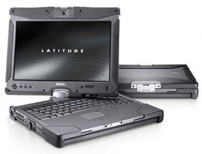 picture of 50% off Latitude XT2 XFR Laptops