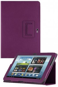 picture of Galaxy Note 10.1 Tablet Case and Accessories on Sale