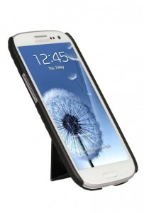 picture of Galaxy S3 phone case, accessories, and more sale