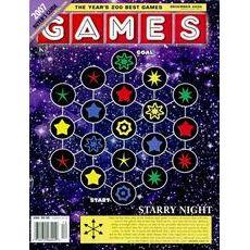 picture of Hobbies, Comics & Games Magazine Sale