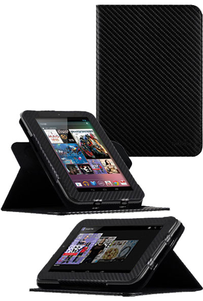 Google Nexus 7 Tablet Case and Accessories on Sale