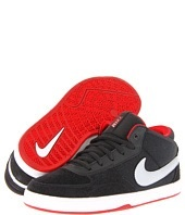 picture of Up to 70% off Nike Footwear & Apparel