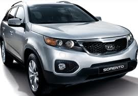 picture of Kia $25 for Test Driving Offer