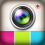 picture of iPhone Entertainment Apps - Free