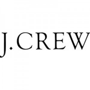 picture of J. Crew 40% off Sale Items