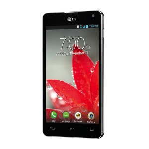 LG Optimus G 4G Android Smartphone Lowest Price