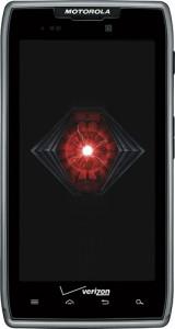 picture of Motorola DROID RAZR Maxx 4G LTE Verizon Sale