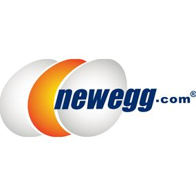 picture of $10 Off $50+ New Customers at Newegg