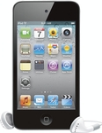 picture of Pre-owned iPod Touch 8GB 4th Gen Sale