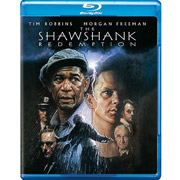 picture of The Shawshank Redemption (Blu-ray) Sale