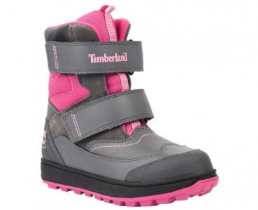 picture of Timberland Clearance - up to 70% + additional 10% off
