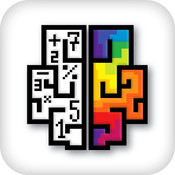 picture of Top 5 Free iPhone, iPod, and iPad Games